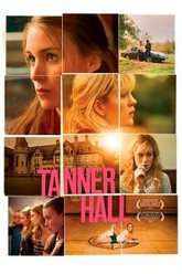 Tanner Hall Trailer