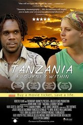 Tanzania: A Journey Within Trailer