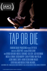 Tap or Die Trailer