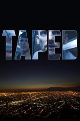 Taped Trailer