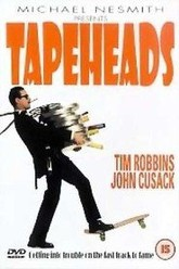 Tapeheads Trailer