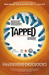Tapped Trailer