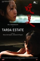 Tarda estate Trailer