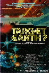 Target... Earth? Trailer