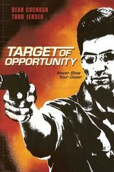 Target of Opportunity Trailer