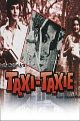 Taxi Taxie Trailer