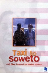 Taxi to Soweto Trailer