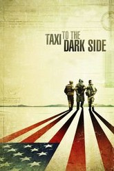 Taxi to the Dark Side Trailer