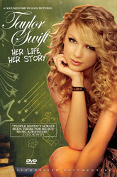 Taylor Swift - Her Life, Her Story: Unauthorized Trailer