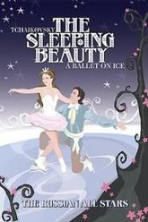 Tchaikovsky: The Sleeping Beauty: A Ballet on Ice Trailer