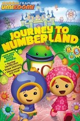 Team Umizoomi: Journey to Numberland Trailer