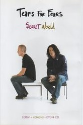 Tears for Fears - Secret World Trailer