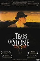 Tears of Stone Trailer