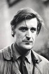 Ted Hughes: Stronger Than Death Trailer