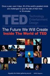 TED: The Future We Will Create Trailer