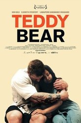 Teddy Bear Trailer