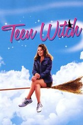 Teen Witch Trailer