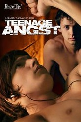 Teenage Angst Trailer