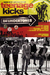 Teenage Kicks: The Undertones Trailer