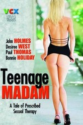 Teenage Madam Trailer