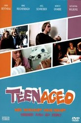 Teenaged Trailer