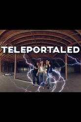 Teleportaled Trailer