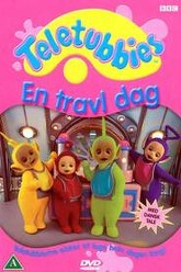 Teletubbies: Busy Day Trailer