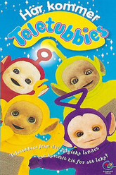 Teletubbies: Here Come the Teletubbies Trailer