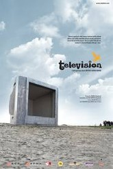 Television Trailer