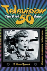 Television: The First 50 Years Trailer