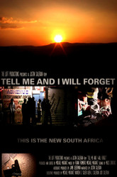 Tell Me and I Will Forget Trailer