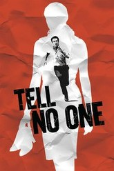 Tell No One Trailer