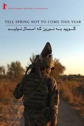 Tell Spring Not to Come This Year Trailer