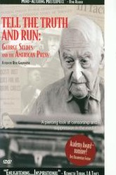 Tell the Truth and Run: George Seldes and the American Press Trailer