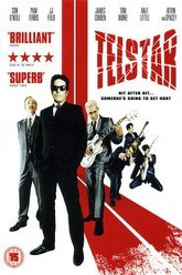 Telstar: The Joe Meek Story Trailer