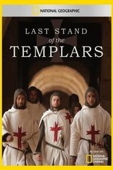 Templars - The Last Stand Trailer