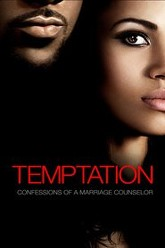Temptation: Confessions of a Marriage Counselor Trailer
