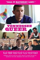 Tennessee Queer Trailer