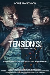 Tension(s) Trailer