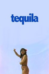 Tequila Trailer