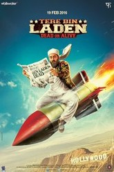 Tere Bin Laden Dead or Alive Trailer