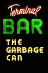 Terminal Bar - The Garbage Can Trailer