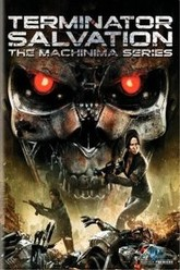 Terminator: Salvation The Machinima Series Trailer