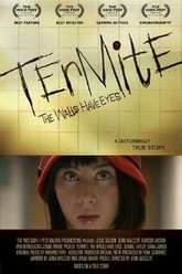 Termite: The Walls Have Eyes Trailer