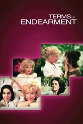 Terms of Endearment Trailer