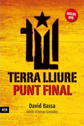 Terra Lliure, punt final Trailer