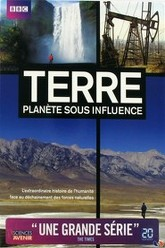 Terre Sous Influence Trailer