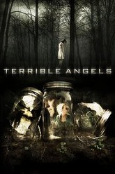 Terrible Angels Trailer