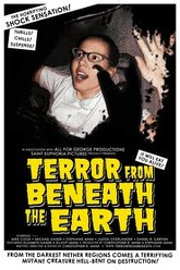 Terror from Beneath the Earth Trailer