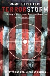 TerrorStorm: A History of Government-Sponsored Terrorism Trailer